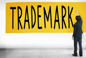 3 protections registering trademarks in China will grant you