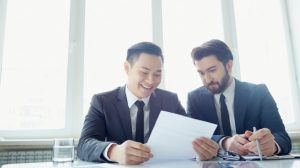 hiring in china pro tips to save you time money and legal issues