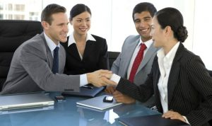 how to find an affordable lawyer in china that speaks english