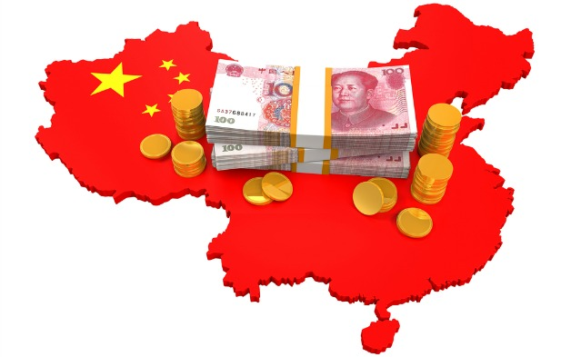 How to take advantage of the RMB when buying from China today