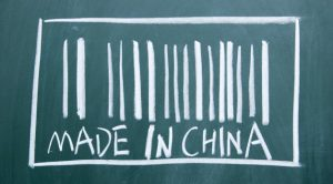 Managing a China supply chain with clear communication