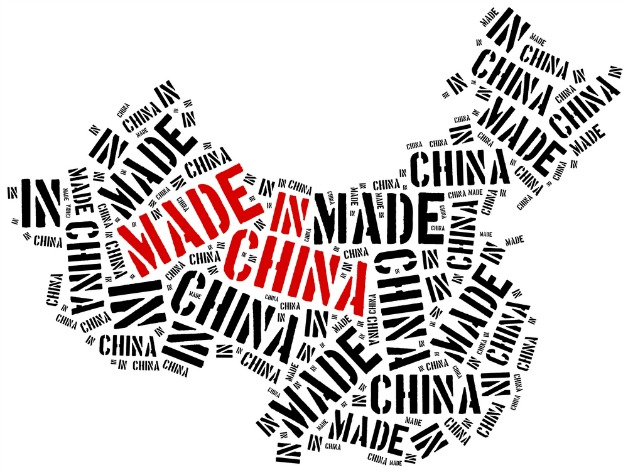 Manufacturing in China Compare some proscons of your options here