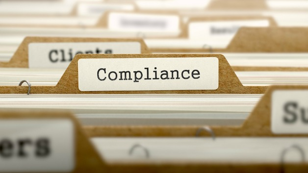 Regulatory Compliance in China Questions Importers Must Ask