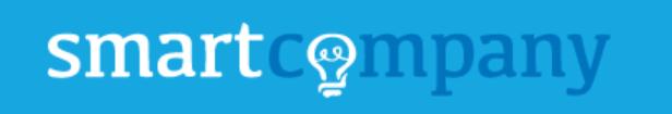Smart Co logo