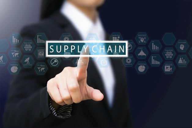 The importance of parallels in supply chain management