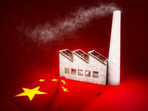 Tips for managing a China supply chain Secrets of the Gantt chart