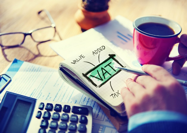 Understanding VAT in China: Who pays?