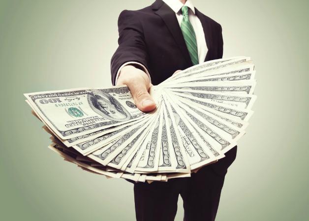 VAT rebate in China Reclaim on sales to China