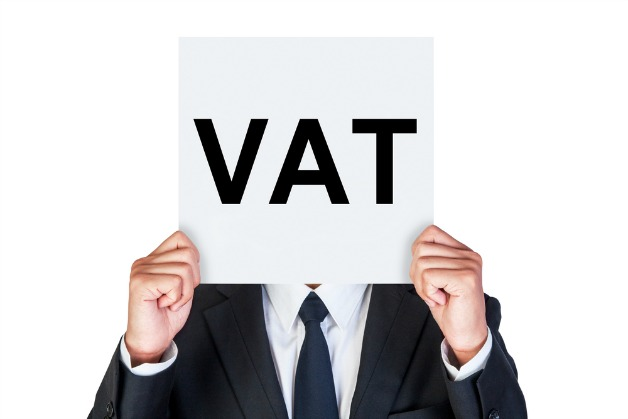 VAT rebate in China: Scams exposed!