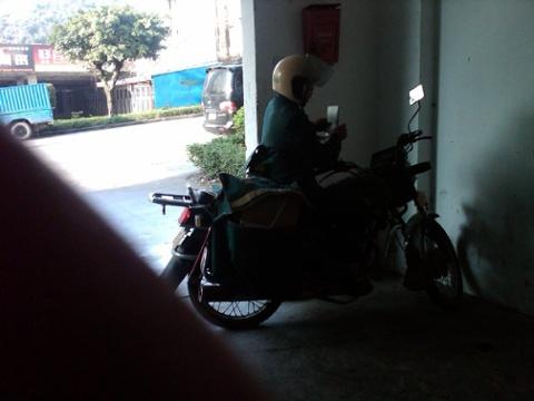 Day 35 chinese postman