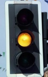 Production-monitoring-qc-china-189x3001-157x250