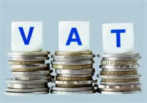 vat adds up