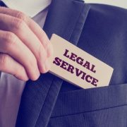 3_legal services foreign Companies in China Absolutely need