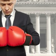 Dealing with Business issues Domestic vs a China Basedlawyer Part_1