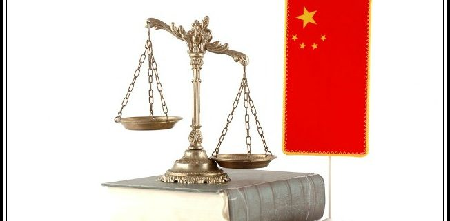 Discover the fees behind Legal services for foreign Companies in China