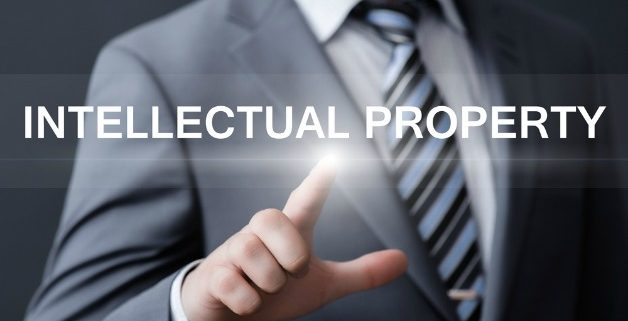 The ultimate guide to protecting intellectual property in China