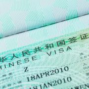 Attn Manufacturers Work Visas for Foreign Staff in China Explained