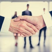 China Sourcing Negotiation Contracts and Payments