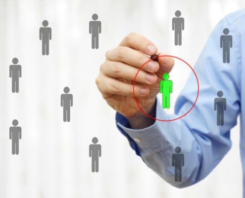 Finding Staff in China Tips to Find Hire and Keep the Right People