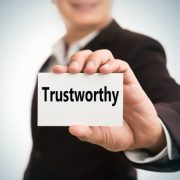 How to find trustworthy suppliers in China