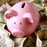 VAT rebate in China Buyers save more