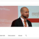 mb youtube channel 300x108
